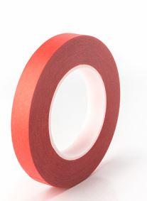 PCB Soldering Tape,Baking & Soldering Tape